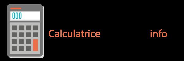 CalculatriceGraphique.info – Guide d'achat et avis des meilleures calculatrices graphiques
