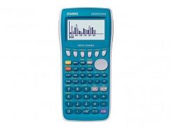 Casio Graph 25+ E Calculatrice graphique, complète, et offrant le mode examen