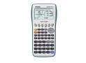 Casio Graph 35+ E Calculatrice graphique USB, des fonctions en pagaille!